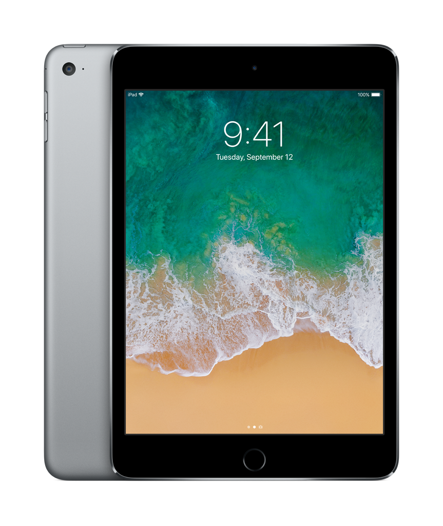 Apple Ipad Mini 4 Wi Fi 128gb Walmart Com Ipad Repair Apple Ipad Ipad Pro