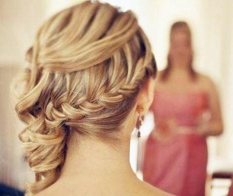 Photo of Auswahl von Pretty Hair Dye Colors für alterndes Haar