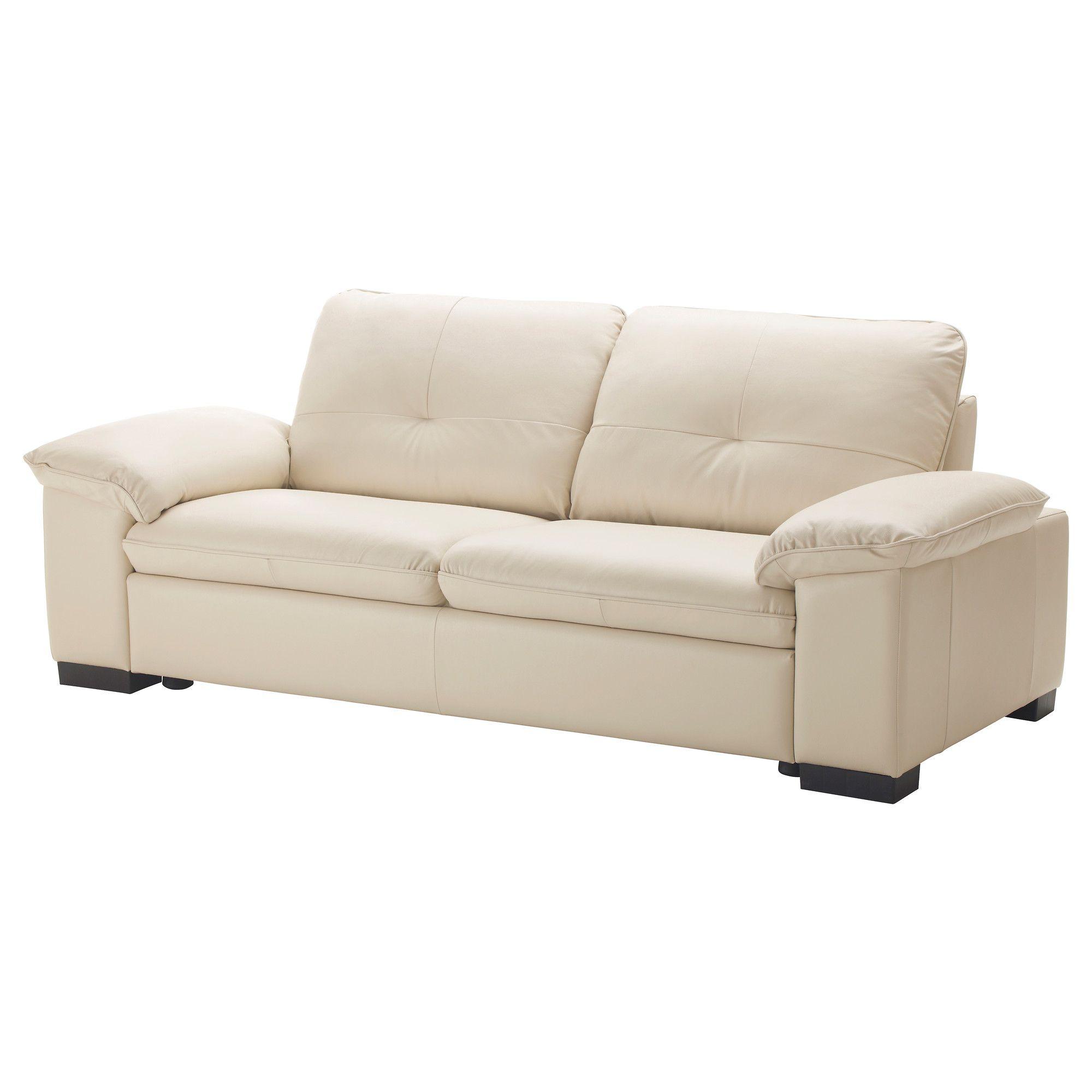 Ikea Us Furniture And Home Furnishings