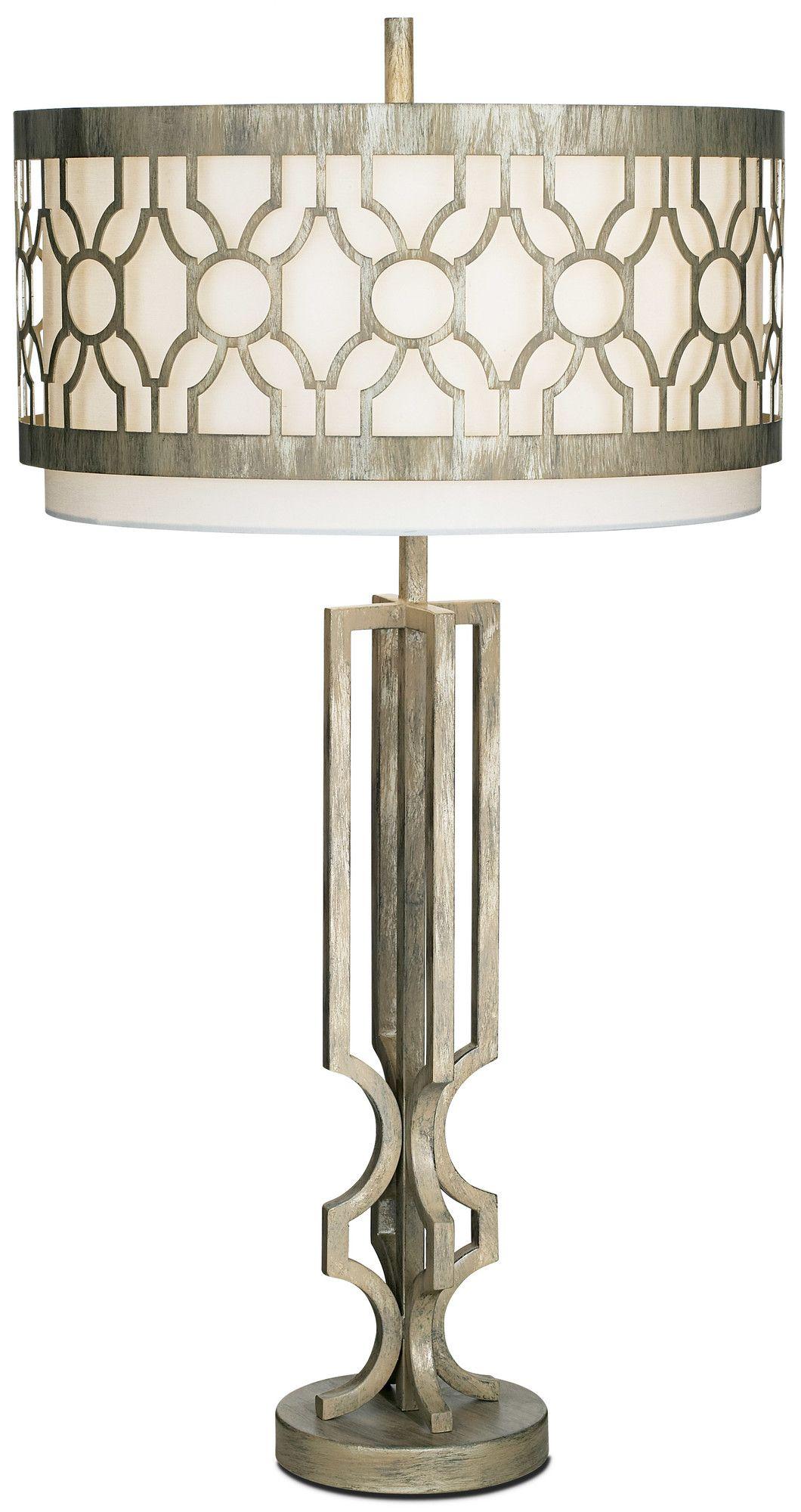coast light inch item table lexington cfm pacific lamp lighting high