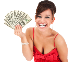 Payday loans in boaz al picture 3