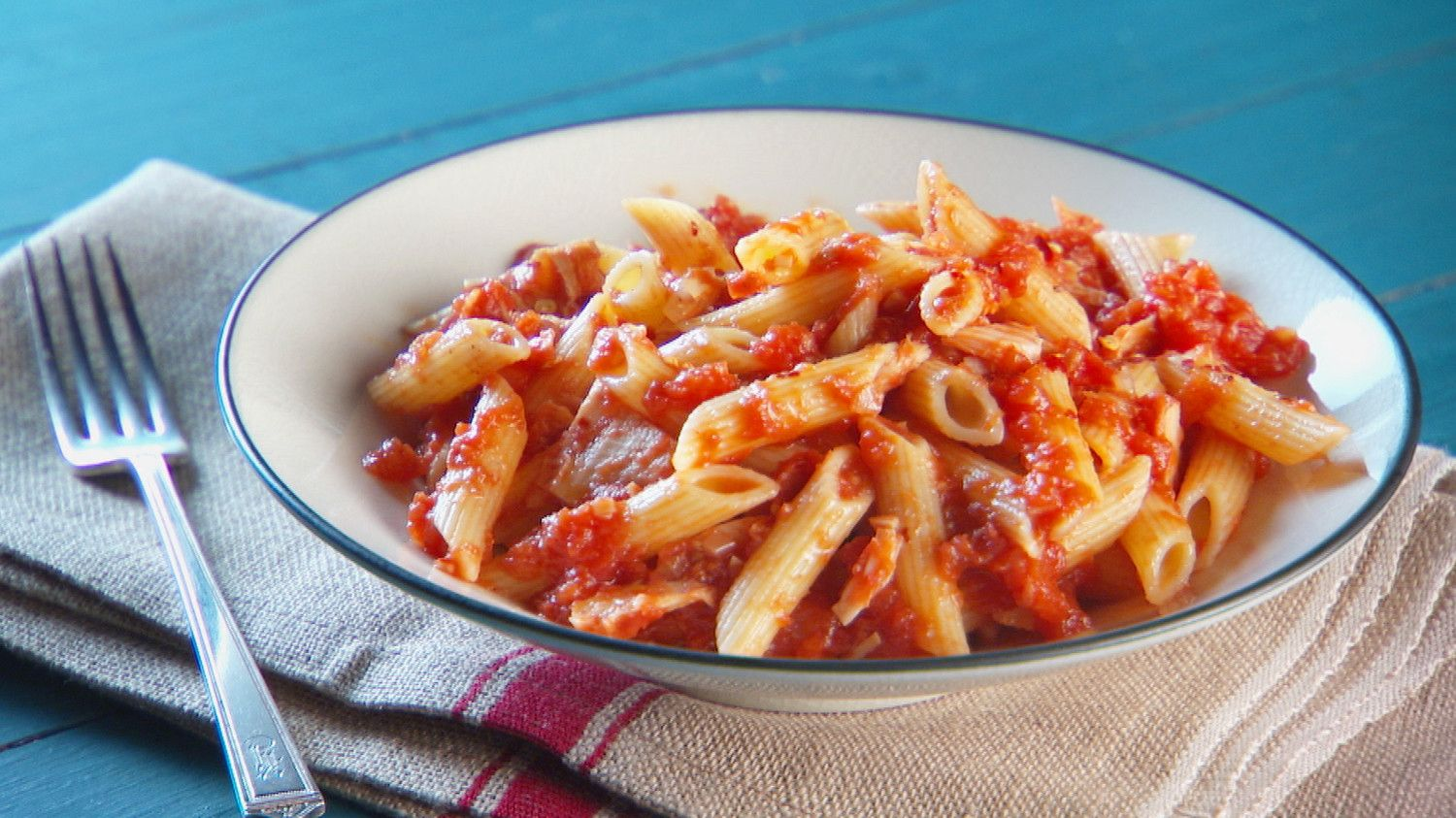 Pin On Pasta And Tomato