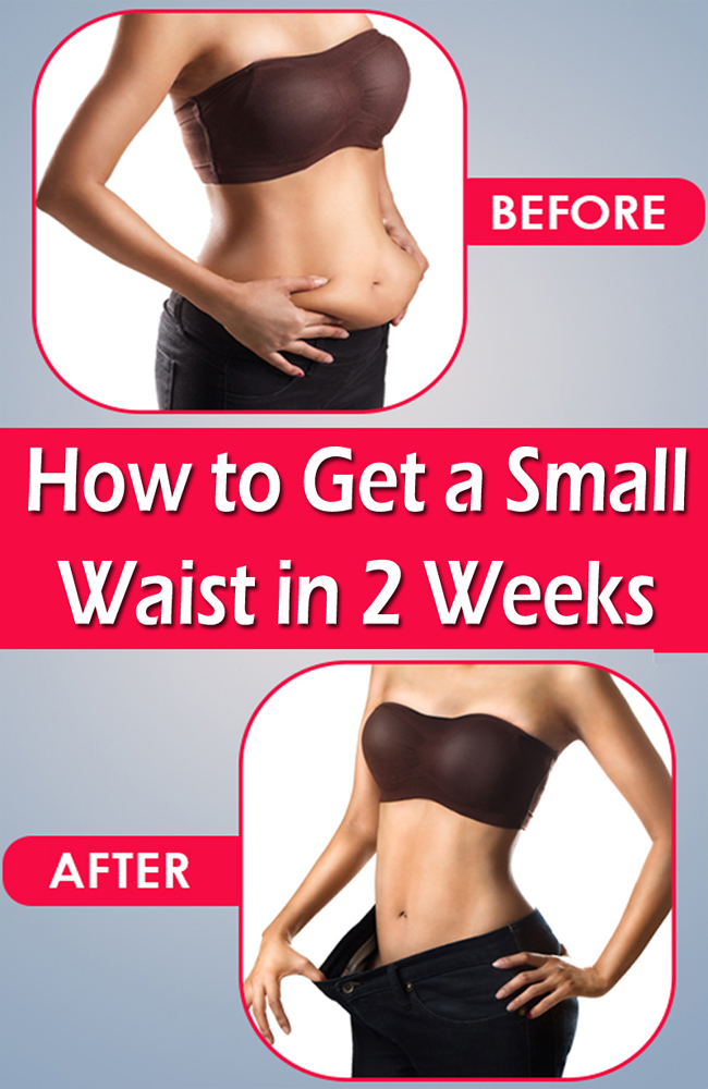 dad5549fa8f13f8c86b285c5a8905f2e - How To Get A Skinny Waist In 3 Days