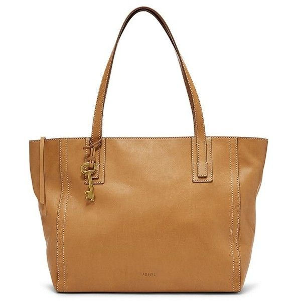 ... italy the iconic michael michael kors riley tote retails from 260  fossil emma tote zb6844231 color ... 5facb132990c3
