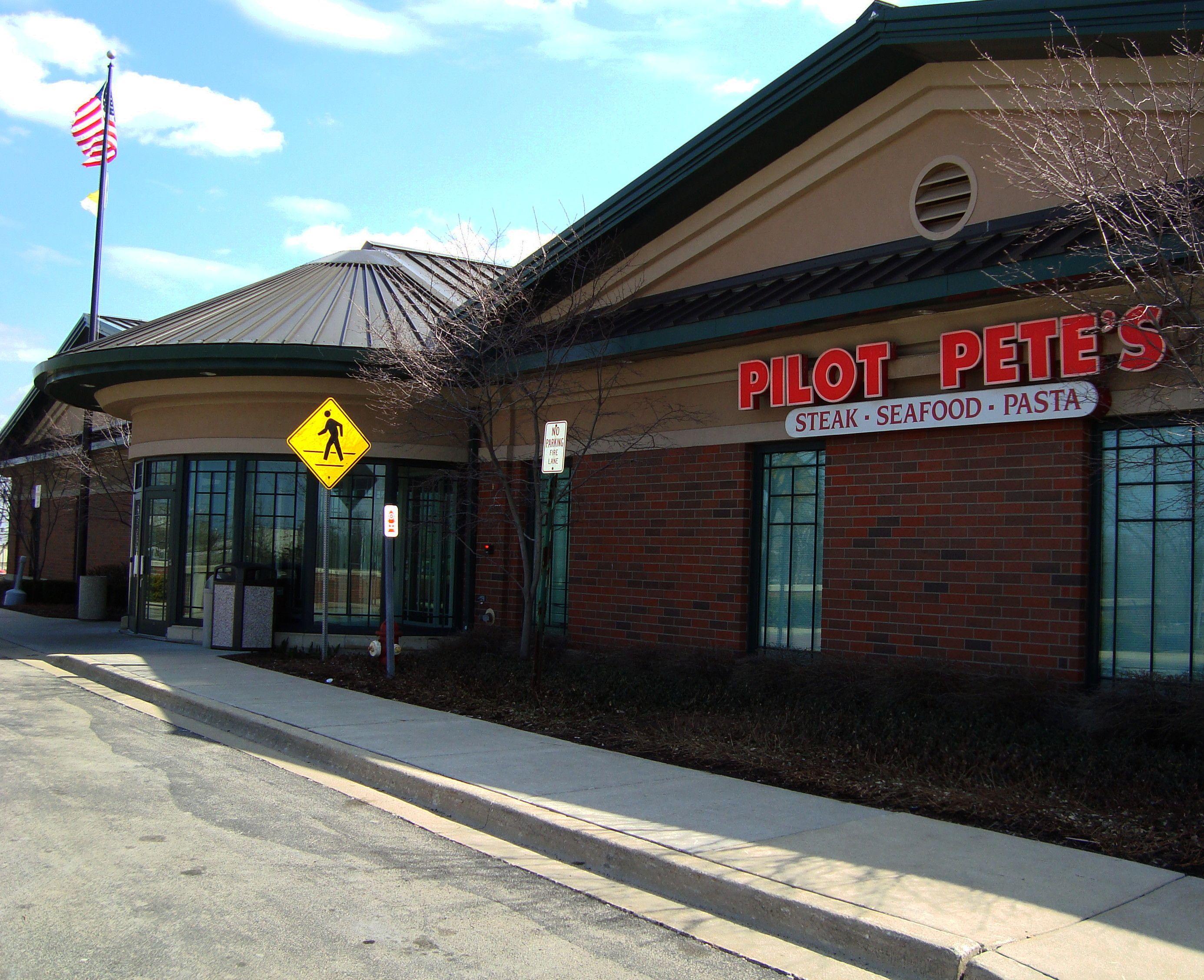 Irving Park Restaurants Best