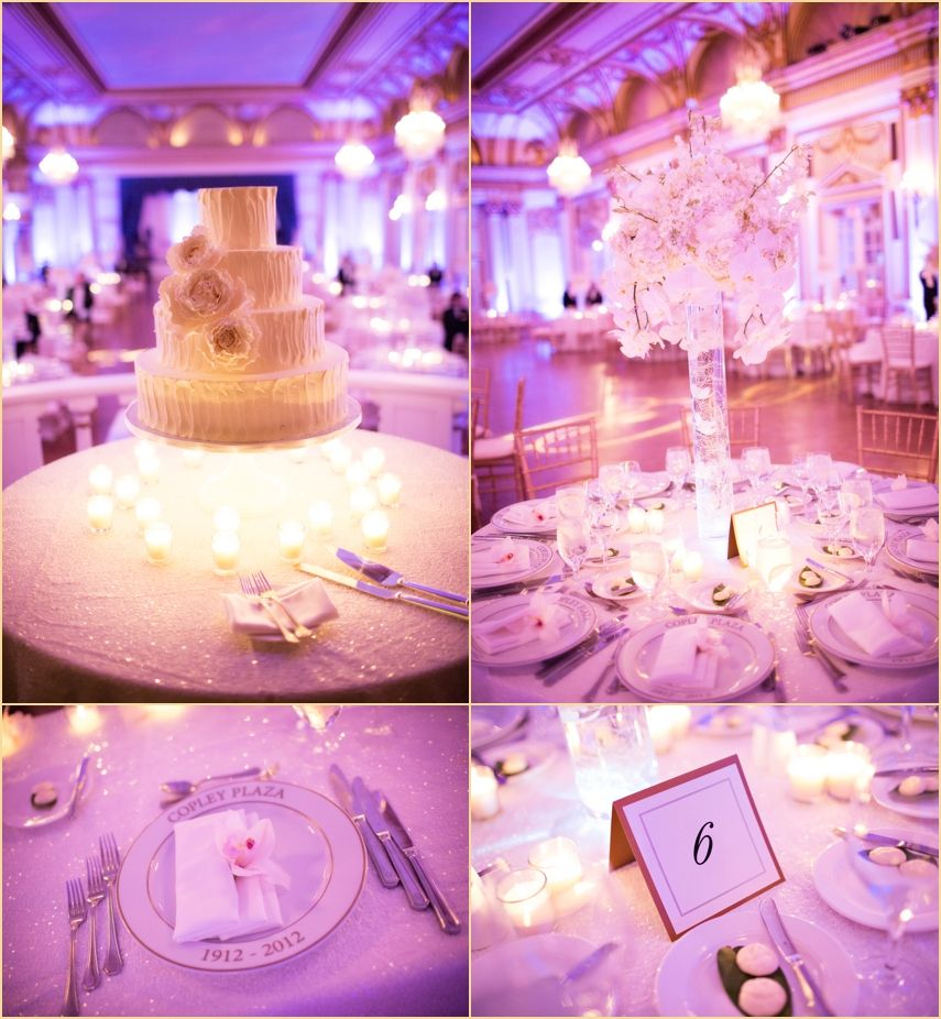 Armenian Wedding | Classic Boston Weddings | Pinterest | Armenian ...