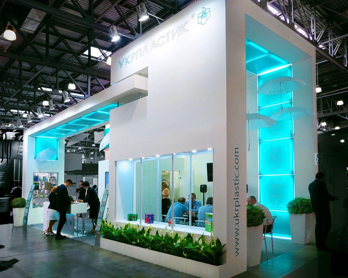 Exhibition Booth Behance : Exhibition stand design on behance architecture