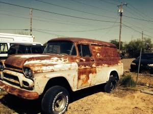 Phoenix Cars Trucks Craigslist Las Trocas Cars Trucks