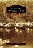 Along the Wekiva River, Florida (Images of America Series)