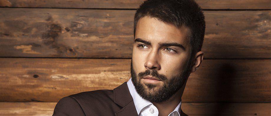La barba perfecta para ti