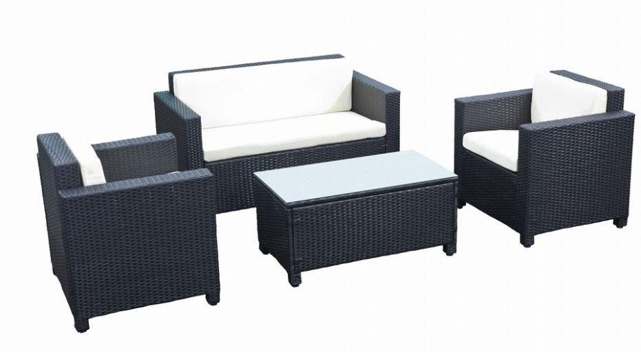 La Foir Fouille Outdoor Furniture Sets Outdoor Furniture Furniture