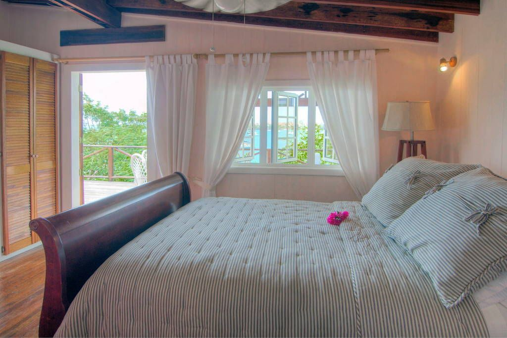 Check out this awesome listing on Airbnb: Sugar Mill Tower -Seaside Retreat - Houses for Rent in L'Anse aux Epines  #Honeymoon #Wedding #Grenada #GND #PureGrenada #PureParadise #SpiceIsland #Paradise #TikiTime #SeaTurtles #Surf #Scuba #Snorkel #Sail #WaterFalls #Hike #Bike #Rainforest #Beaches #Mango #Coconut #Rum #RumPunch #Caribbean #Travel #Beaches #Dining #Liming #Romance