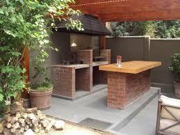 Resultado de imagen para quinchos rusticos de todo un for Idea paisajismo patio al aire libre