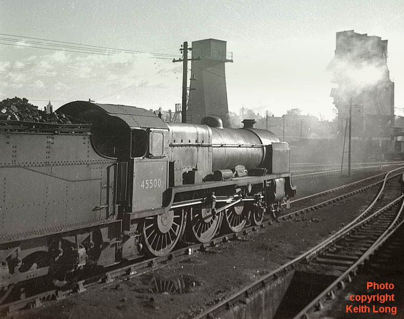 steam trains at doncaster - Google Search