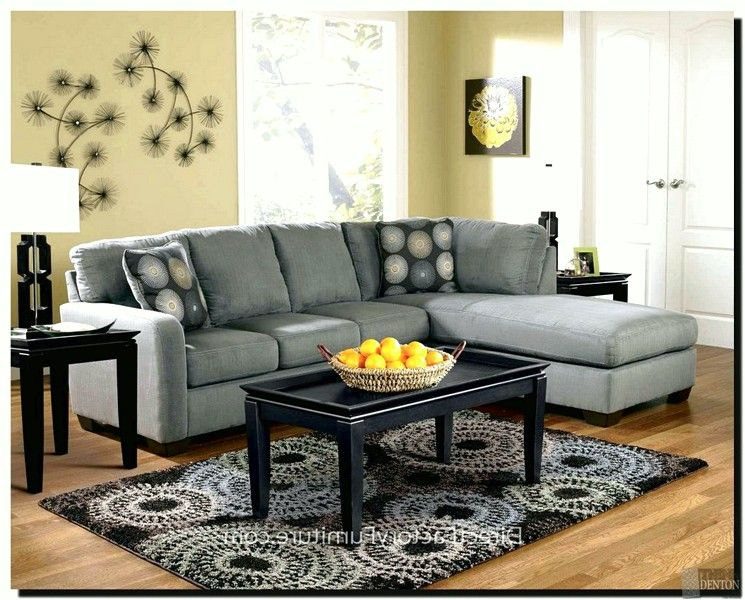 Cheap Sectional Sofas Under 300 These Living Room Design Might Impressive Cheap Living Room Sets Under 300 Inspiration Design