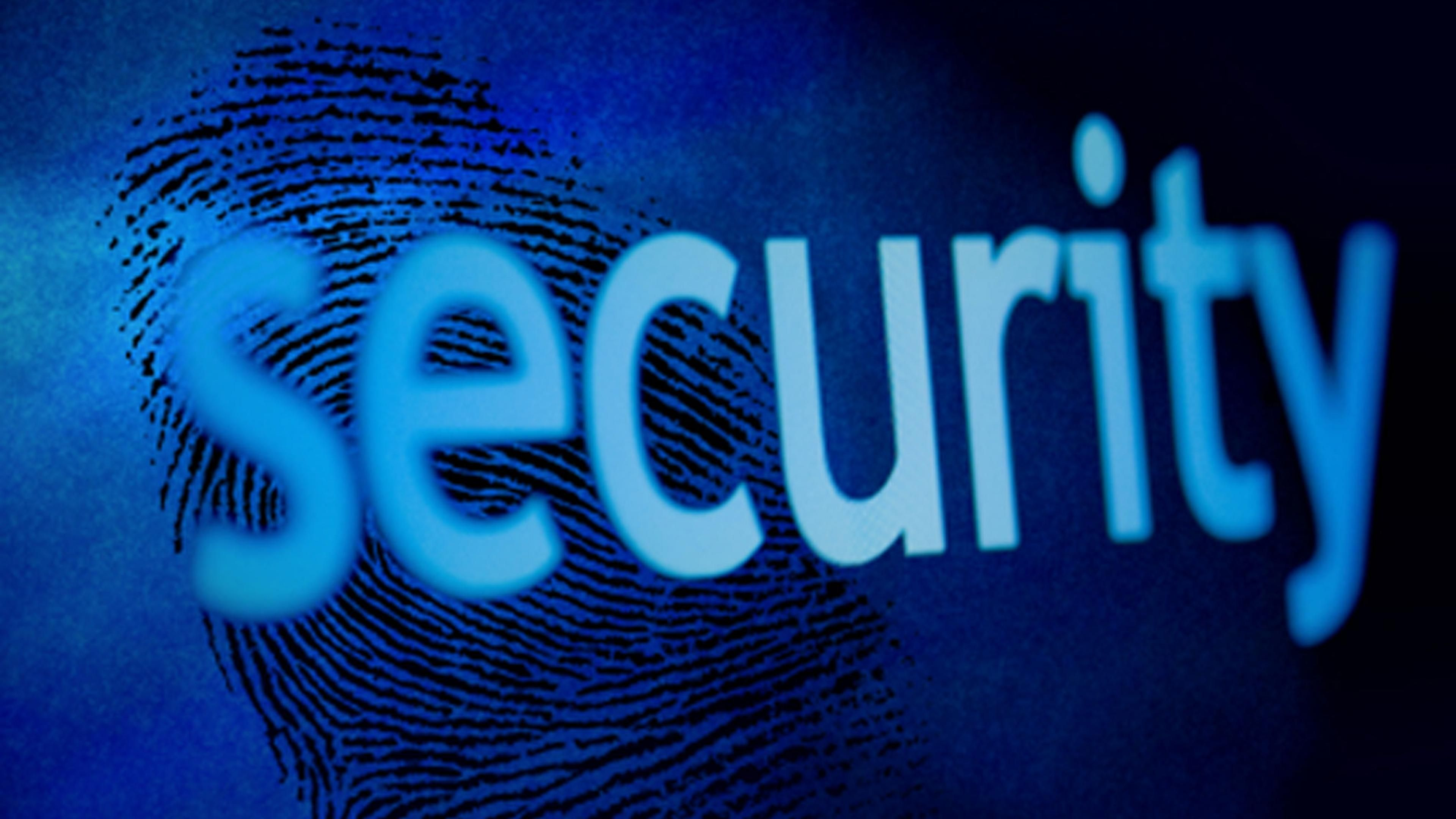 Security Wallpapers 46 Best HD Images Of High Quality