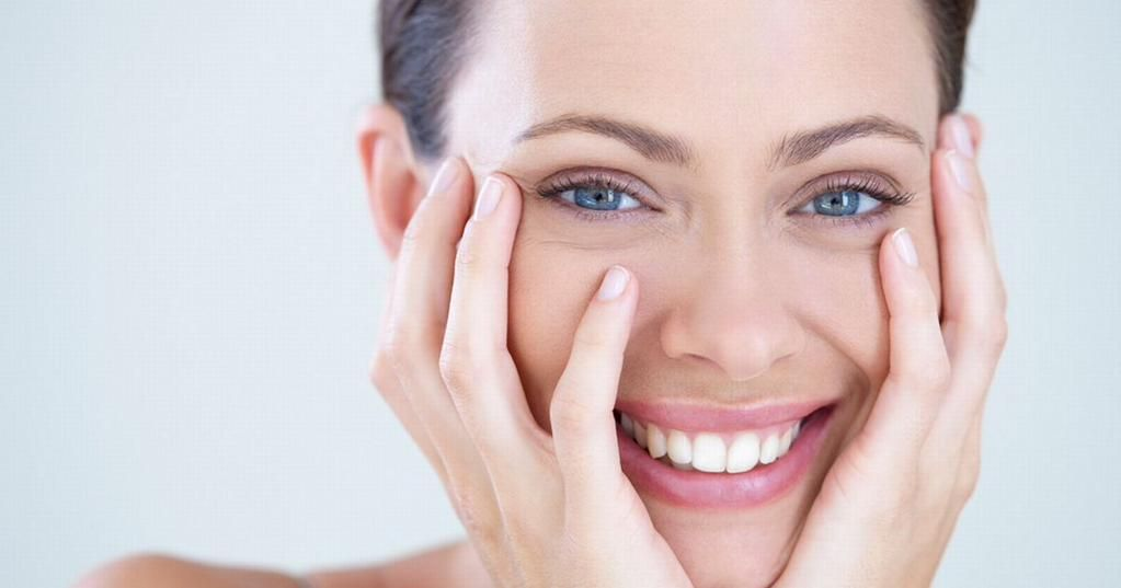 9 ways to keep your collagen and skin looking young http://www.mirror.co.uk/lifestyle/health/9-ways-keep-your-collagen-4185058#ICID=sharebar_twitter …