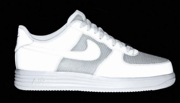 Avec La De Air Propose Id Personnaliser Force Vous Votre 1 Nike CedBroWx