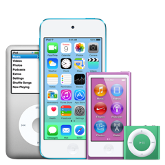 Transfer Photos And Videos From Your Iphone Ipad Or Ipod Touch Apple Support Iphone Ipod