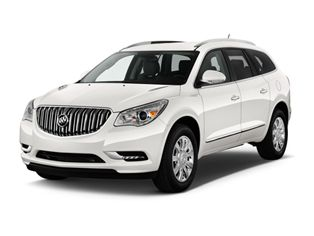 New Cars Used Cars For Sale Car Reviews And Car News Buick Enclave Buick 2015 Buick