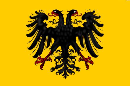 History Of Germany Wikipedia Holy Roman Empire Roman Empire Empire Wallpaper
