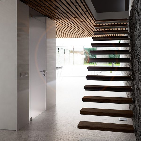 project china arx architectsnl by george nijland via behance