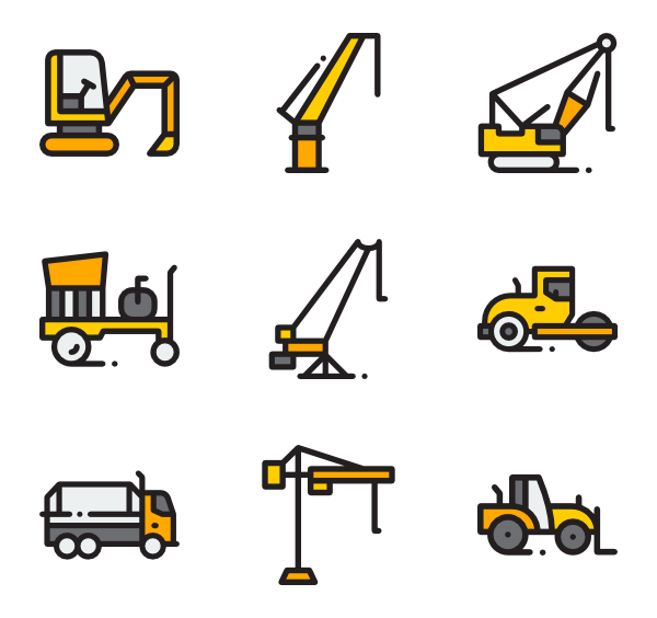 Choose Among 27 907 Packs Of Free Vector Icons Free Svg From