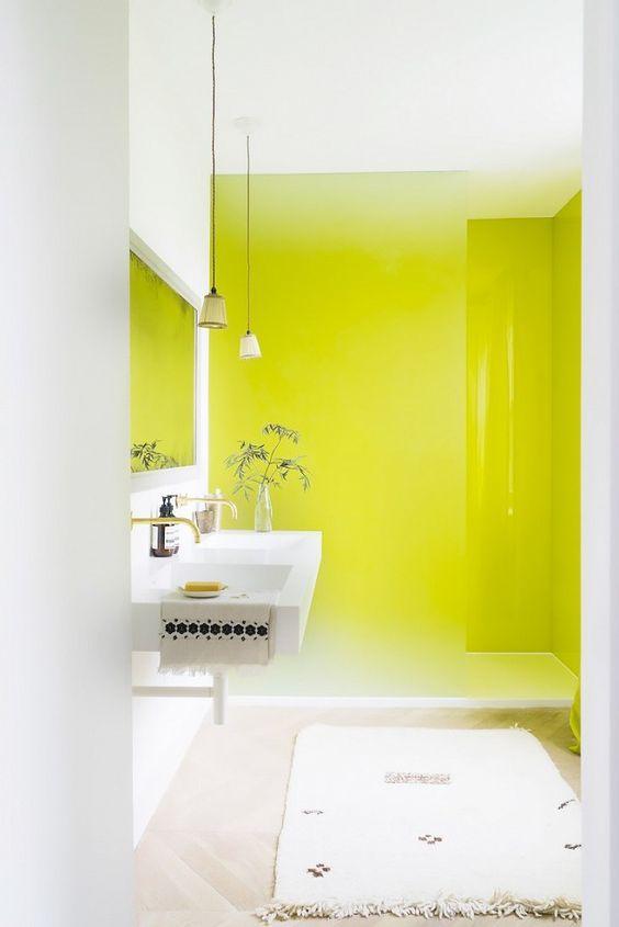 Ideen für Waschbecken, Badezimmer und Badewannen mit freundlicher Unterstützung von www.HarmonyMinds.de