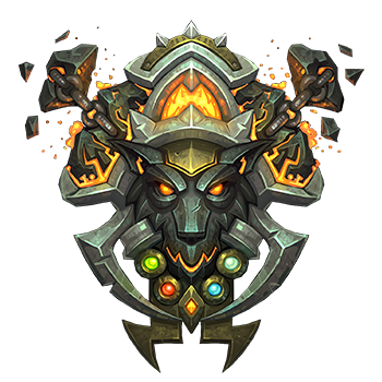 Legion Class Preview Series Shaman Ability Tooltips Blue Tweets World Of Warcraft Warcraft Draenei Shaman