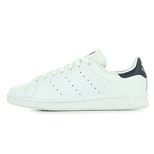 adidas stan smith Sneaker günstig kaufen | Second Hand