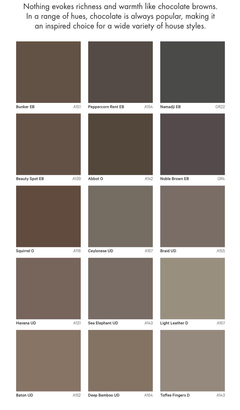 dulux exterior paint colours australia exterior paint colours. Black Bedroom Furniture Sets. Home Design Ideas
