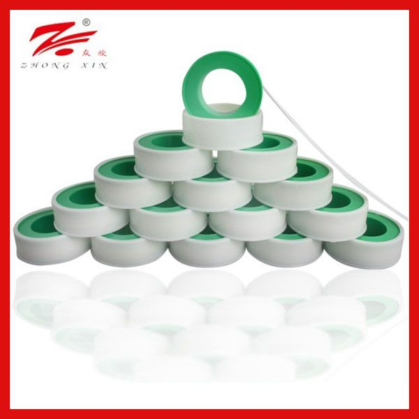 high pressure teflon tape ptfe   ptfetapechina.  tape ptfe, teflon tape, teflon tape ptfe