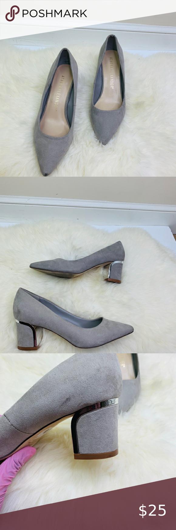 Choose SZ//color Details about  /Athena Alexander Women/'s Zabel Dress Pump