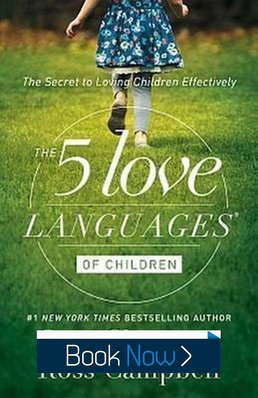 Five love languages of children read online download ebook for five love languages of children read online download ebook for free pdf fandeluxe Choice Image
