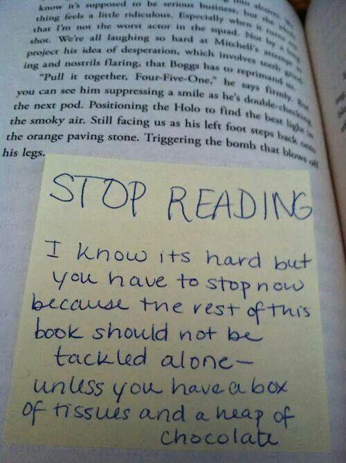Appunti sui libri della biblioteca