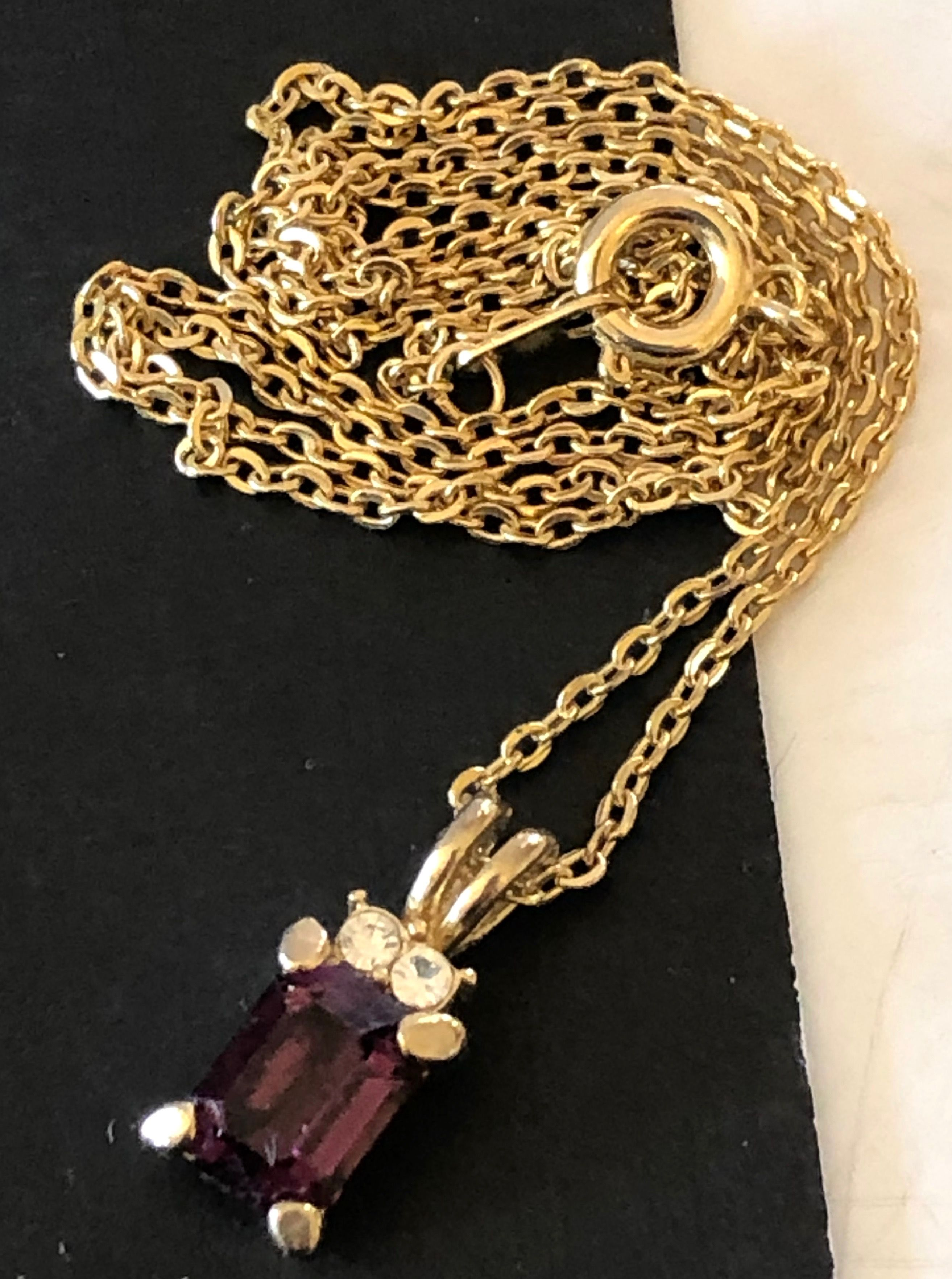 Image by Mychocolatelab on Jewelry I've Sold on EBay ...