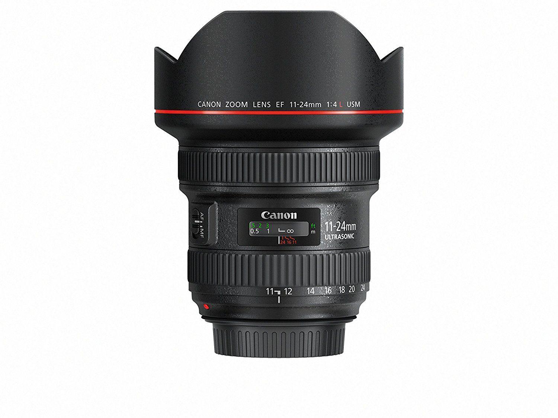 Best Full Frame Lenses For Real Estate Photography Filtergrade Camera Photo Zoom Lens Canon