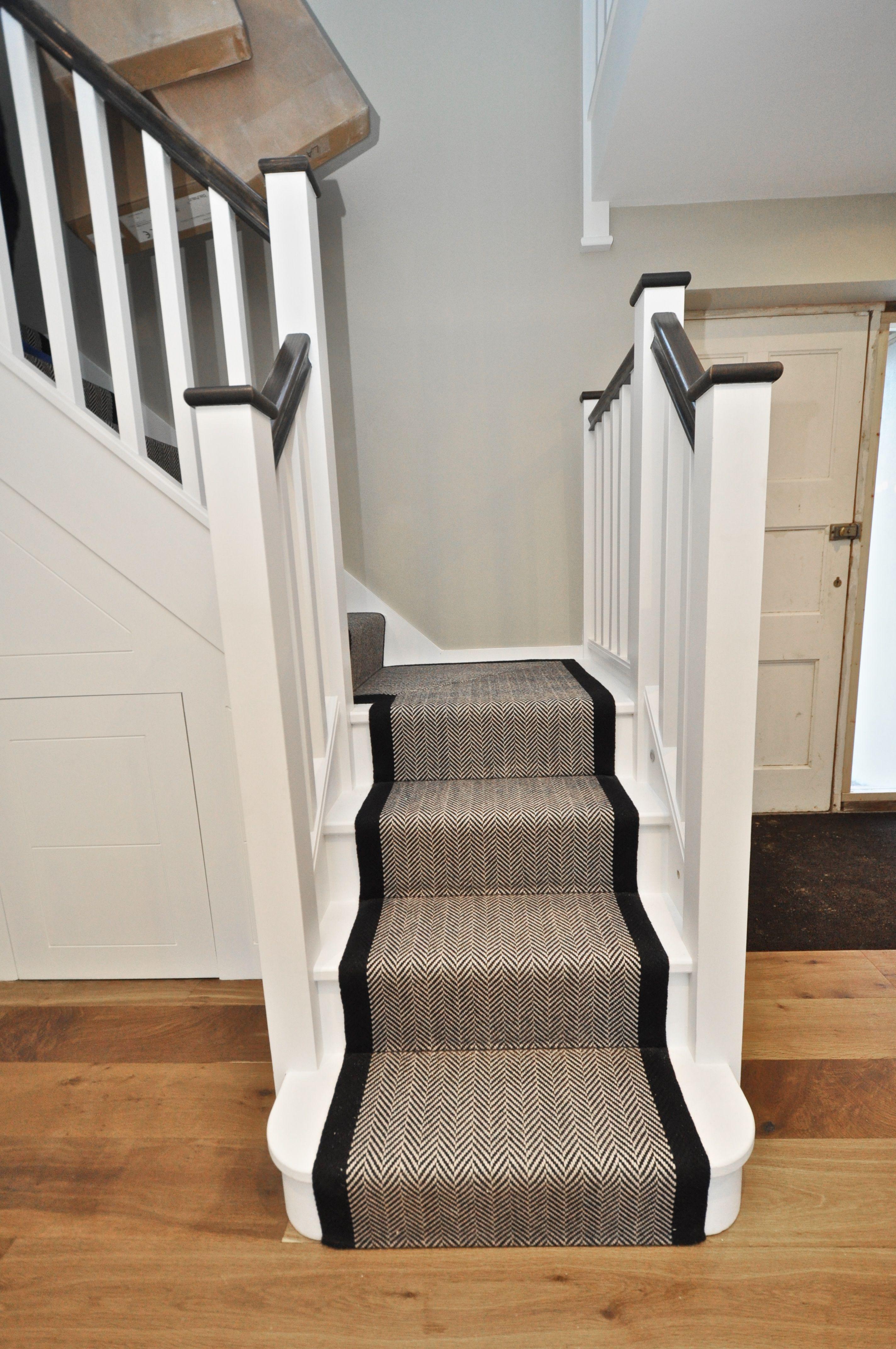 Best 5 027 Flatweave Stair Runners Off The Loom Custom Felton 640 x 480