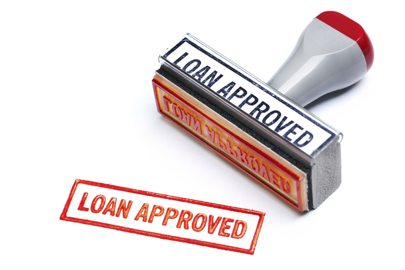 Sometimes Can Happen That You Strongly Need Money To Repay Older Debt But You Can T Get A Loan Bad Credi Loan Lenders Hard Money Lenders Loans For Bad Credit