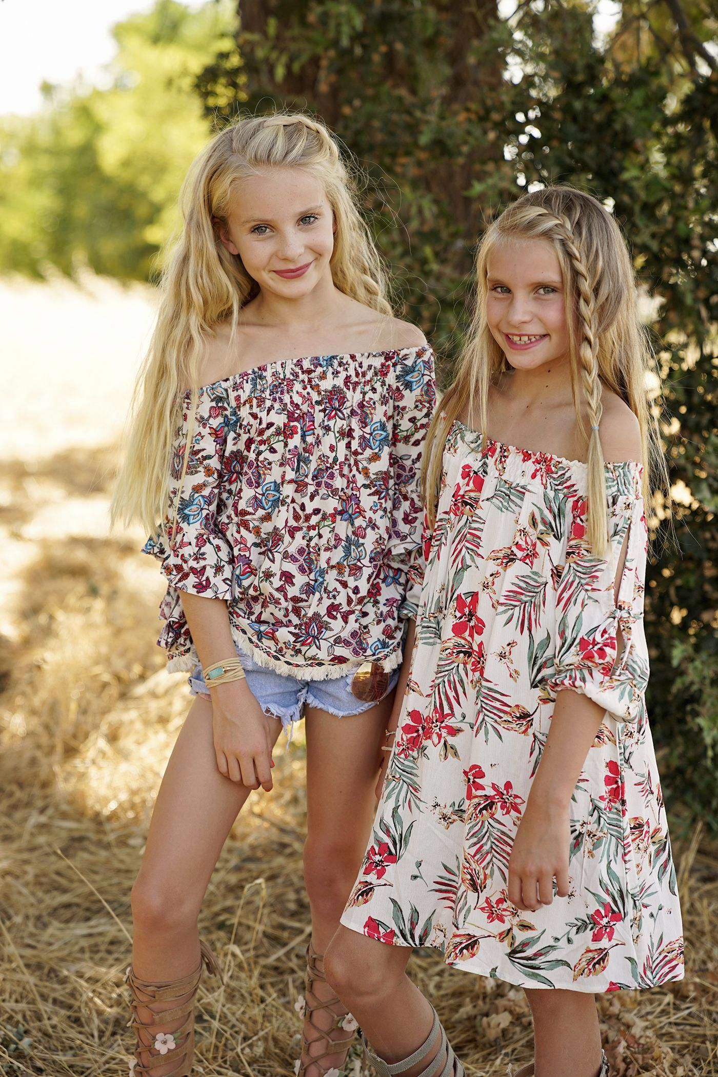Cheap Cute Teenage Girl Clothes  Best Place To Buy Tween Clothes