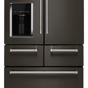 Kitchen Appliance Packages Nebraska Furniture Mart | http ...