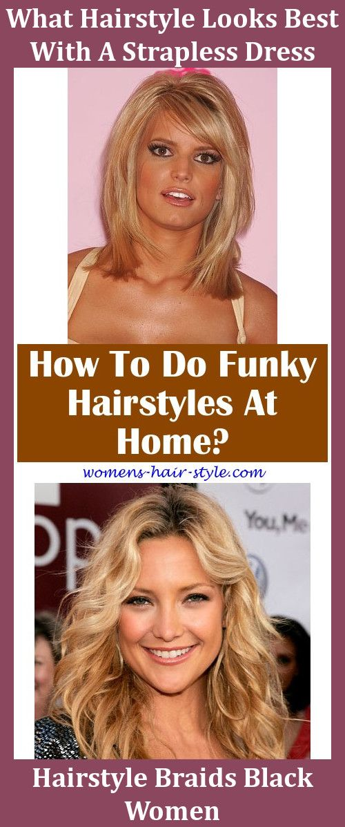 Hairstyle Simulator Women Hairstyles Brown Best Free Hairstyle Simulatorwomen Hair
