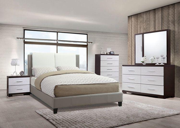 alicia2 jpg classic bedroom furniture modern set botanical ideas
