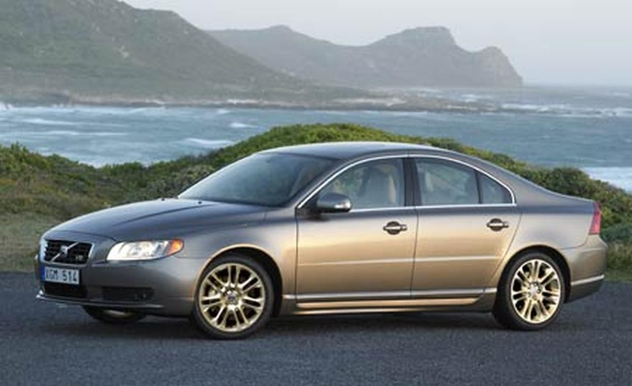 Id get a nice new car scoresense scoresense pin it if you love it pinterest volvo s80 t6 volvo s80 and volvo