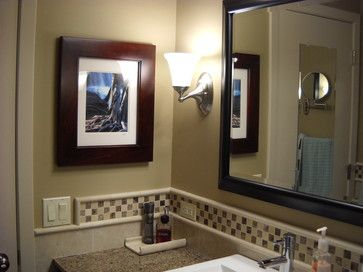 recessed picture frame medicine cabinets with no mirrors bathroom storage los angeles i