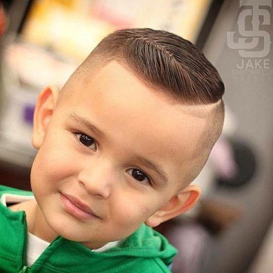 Baby Boy Haircuts Hairstyles Baby Boy Haircut Styles Delectable 15 Cute Baby Boy Boys Haircuts Baby Boy Haircut Styles Baby Haircut