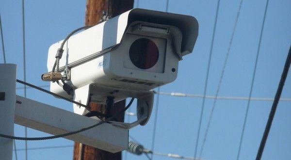 The Poll Speed Cameras Speed Cameras Red Light Camera Camera
