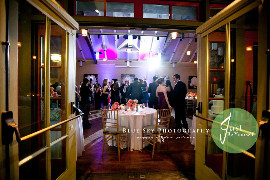 Wedding Photo From Locust Grove In Poughkeepsie Hudson Valley Photography Reception