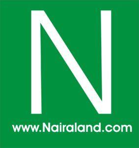www Nairaland com – Nairaland Forum   Sign Up Nairaland Jobs