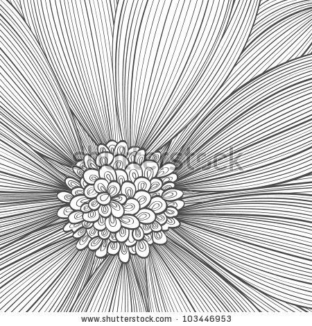 Flower | Quilling | Pinterest